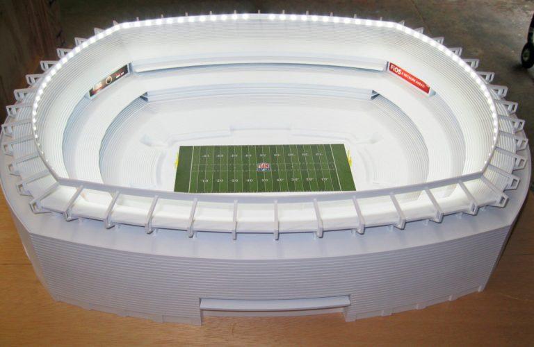 Metlife Stadium 1
