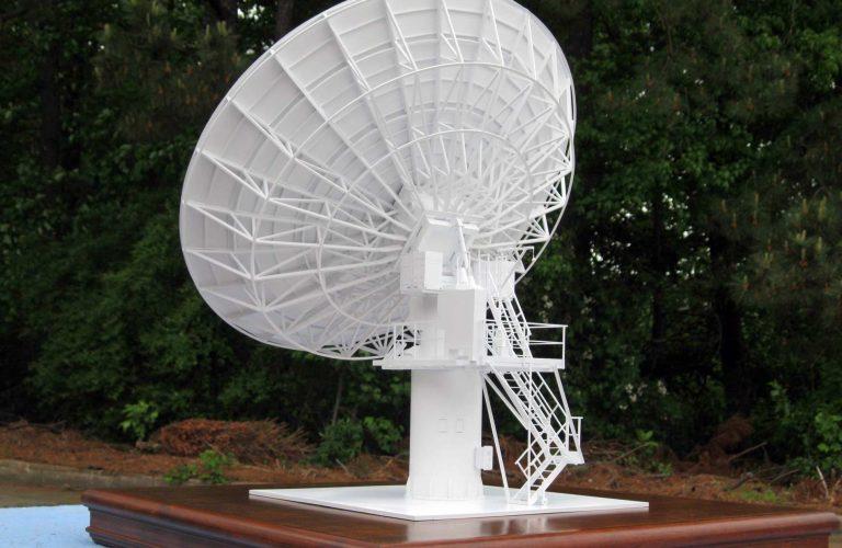 Viasat 13